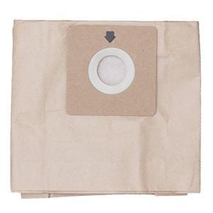 アイリスオーヤマ(IRIS OHYAMA)  0.3cm60.0cm18.0cm 454g