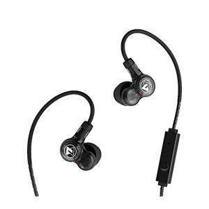 【国内正規品】Fischer Audio オーハ?ーイヤー型イヤホン Omega Twin FA420174|rora2020