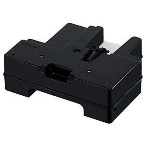 Canon メンテナンスカートリッジ MC-20|rora2020