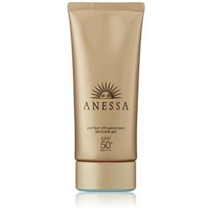 アネッサ(ANESSA) SPF50+/PA++++香り:さわやかなシトラスソープの香り原産国:日本...