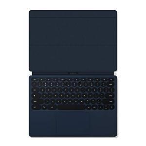 Google Pixel Slate Keyboard C1AK 英語例 rora2020