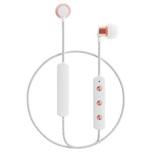 【国内正規品】Sudio Bluetooth イヤフォン TIO White SD-0041|rora2020