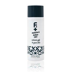 アーダブレーン フィットランド保湿化粧水150ml rora2020