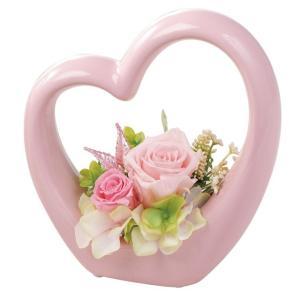 モンクール ピンク ウエディング ブーケ 母の日 ギフト 贈り物 誕生日 送別会 結婚式|rose-f