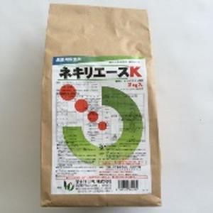 日本曹達 ネキリエースK/2kgの関連商品8