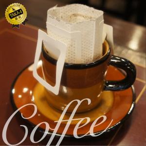風の散歩道コーヒーセット 個包装ドリップコーヒー5枚 税込1100円 店頭受取送料無料|roseandm