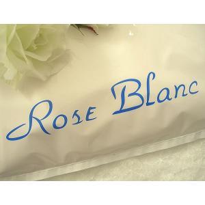 ビニール ラッピング ギフト 袋|roseblanc|02