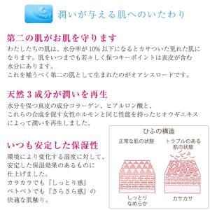 フェイスマスク用 当て布 (M/L共通対応) 同色での2枚セット 接触冷感|roseblanc|03