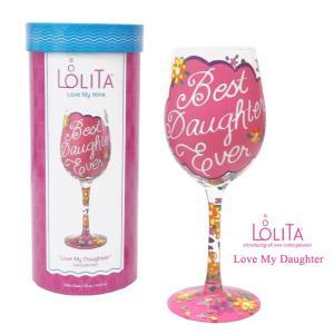 Donna KaranやChristian Diorの専属広告デザイナーだった「Lolita/ロリー...