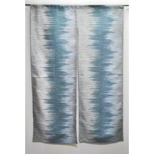 のれん  和 巾86cm 丈128cm|rosedeco