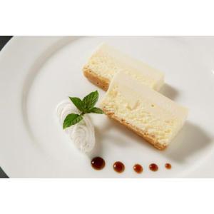 【絶品】こだわりの食材を使用した手作りの豆腐チーズケーキ(受注生産)|roseokanoue