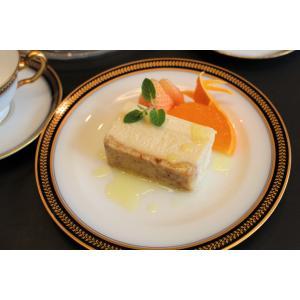 【絶品】こだわりの食材を使用した手作りの豆腐チーズケーキ(受注生産)|roseokanoue|02