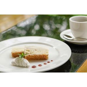 【絶品】こだわりの食材を使用した手作りの豆腐チーズケーキ(受注生産)|roseokanoue|04