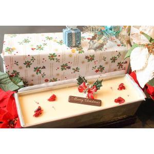 【絶品】こだわりの食材を使用した手作りの豆腐チーズケーキ(受注生産)|roseokanoue|05