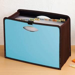 大容量ドキュメントボックス(アイデア収納用品)|roseyrose