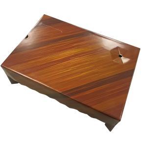 軽くて便利なマルチテーブル(エコ商品)|roseyrose