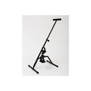 自宅トレーニングマシーン 家庭用トレーニングマシン SE5600|roseyrose