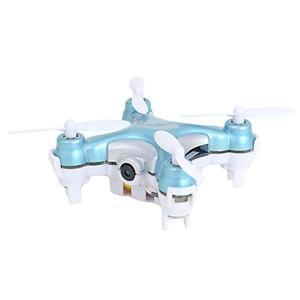 ドローン 撮影用 ドローン カメラ付き 初心者 小型 専用アプリで、見れる・飛ばせる・撮影できる。 ...