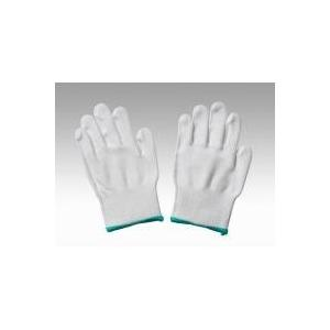 4e699d4f1b916f キッズ 手袋 おしゃれ 韓国の商品一覧 通販 - Yahoo!ショッピング
