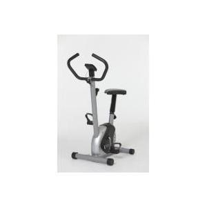 健康器具 バイク SE1211|roseyrose