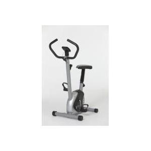 健康器具自転車 SE1211|roseyrose