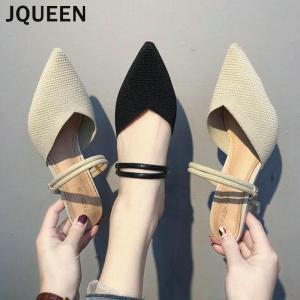 商品コード:jqueen-aaj-bOcvu ■ヒール:7cm ■生産国:中国  ■カラー:黒 オフ...