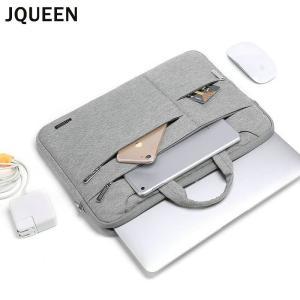 ■商品コード:jqueen-aao-tSm3pE 低反発クッションによって、いざという時の衝撃からご...