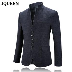 ■商品コード:jqueen-aao-zV6klT 40代 50代 60代 男性 ファッション ジャケ...