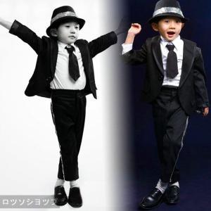 ロツソシヨツプ ダンス 衣装 ヒップホップ セットアップ ジャズ ダンス衣装 マイケルジャクソン H...