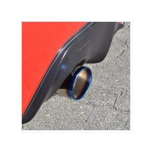 競技用マフラー 86 ZN6 BRZ ZC6 ARMS GT-Titan S ハチロク レース ドリフト ロッソモデロ|rossomodello|05