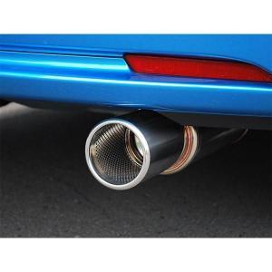 限定価格【送料無料】ロッソモデロ GT-8 インサイト マフラー ZE2 安心の車検対応品・証明書付!!|rossomodello