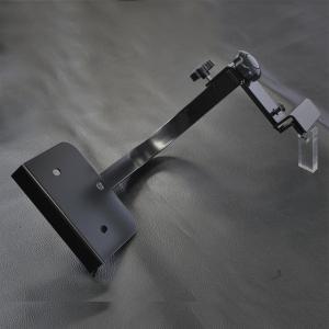 GTDシミュレーター GTD-SS用シフトベースキット G25 G27 G29 シフトレバー取付に!|rossomodello|02