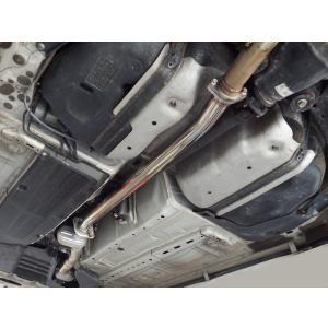 競技用 中間パイプストレート 86 ZN6 BRZ ZC6 COLBASSOシリーズ専用 送料無料|rossomodello|04