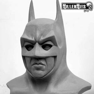 BATMAN 89 Bust キット【取り寄せ】|roswell-japan