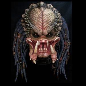 Elder Predator Wall-Hanger kit【取り寄せ】 roswell-japan