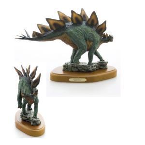 ステゴサウルス FDT-03|roswell-japan