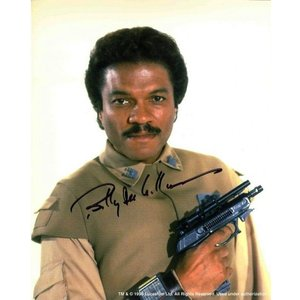 Lando Portrait|roswell-japan