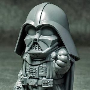 Petit Darth Vader kit【入荷中】|roswell-japan