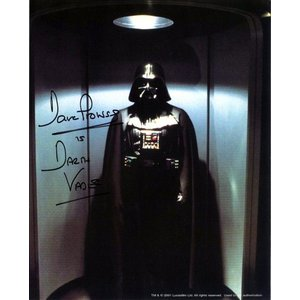 Darth Vader Portrait|roswell-japan