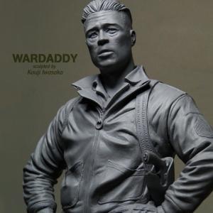 Wardaddy Kit【入荷中!】 roswell-japan