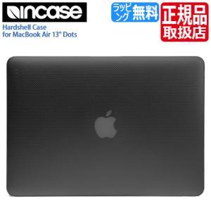 [商品名] INCASE/インケース PCケース Hardshell Case for MacBoo...