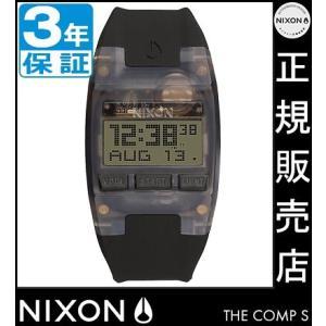 [商品名] NIXON/ニクソン 腕時計 メンズ/レディース THE COMP S [コンプS] N...