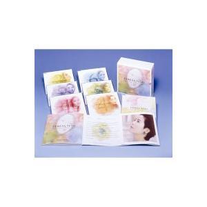 テレサ・テン 50th アニバーサリーボックス〜エンドレス・ヴォヤージ〜 〔CD6枚組+特典DVD1枚〕|roudoku