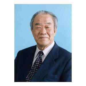 CD講座(全6巻) 河合隼雄講演選集『現代人とこころ』|roudoku|02