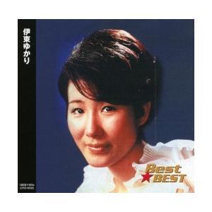伊東ゆかり/12CD-1101B|roudoku