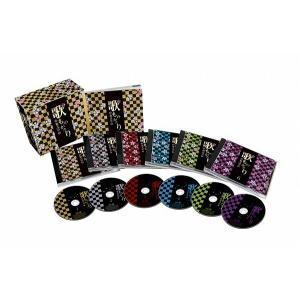 歌ものがたり〜第弐章〜 CD-BOX(6枚組)|roudoku