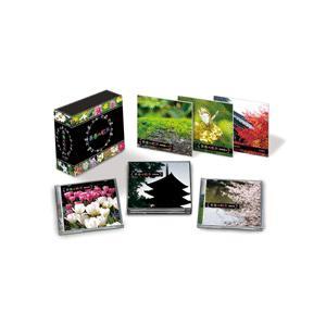 青春の歌声    CD7枚組  全160曲  歌詞付 紙製収納ボックス付|roudoku