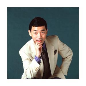 渥美二郎 演歌魂  CD5枚組|roudoku|02