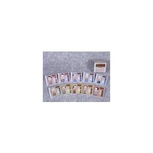 そば屋で聞く落語  「蕎麦屋寄席」 落語名演集 CD10枚組|roudoku
