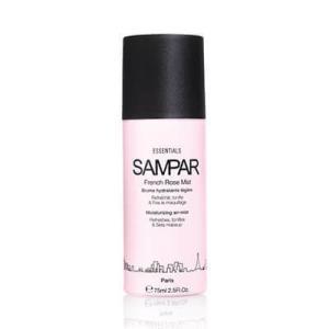 【特価品】 サンパー SAMPAR フレンチ ローズ ミスト 75ml|rouge